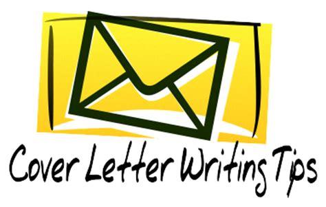 Writing a Cover Letter UVA Career Center