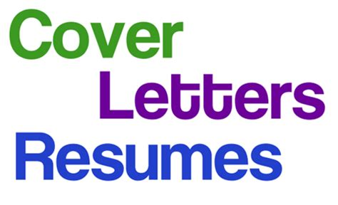 Cover letter to cv examples