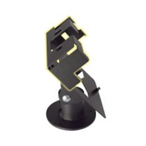 Ingenico Group - Smart Terminals - Custom Terminal Stands